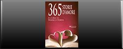 365StorieDamoreDietroQuinteThumb_evidenza