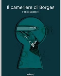 cameriereBorges