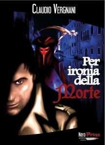 per-ironia-della-morte_cover-738x1024