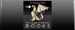 sanGiorgioDiMantovaBooksThumb_evidenza