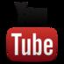 iscriviti al canale youtube Cristina Lattaro