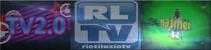 bannerRLTV