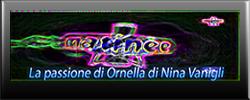 laPassioneDiOrnella_NinaVanigli_evidenzaThumb
