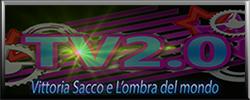 Pomeriggio20_Puntatadel25aprile_Thumb_evidenza