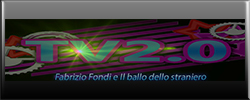 fabrizioFondi_IlBaloDelloStraniero_EvidenzaThumb_02