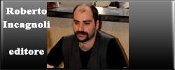 intervistaIncagnoli_08_thumbIntervista