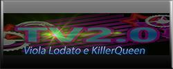 killerQueen_07_TV20trasmissione6giugno_Thumb_evidenza