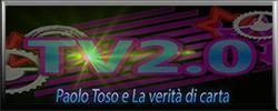 Pomeriggio20_Puntatadel6maggio2013_Thumb_evidenza