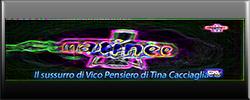 tinaCacciaglia_sussurroDiVicoPensiero_04_Thumb