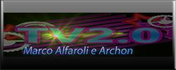 alfaroliArchon_02