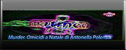 antonellaPolenta_04