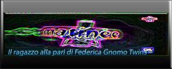 federicaGnomoIlragazzoAllaPari_Thumbs_02