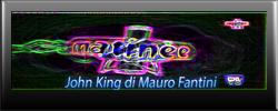 matineeMauroFantini_johnKing_thumbEvidenza