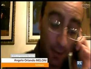 ospiti_2012_2013_angeloMeloni