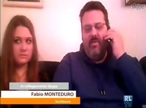 ospiti_2012_2013_fabioMonteduro