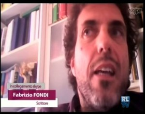 ospiti_2012_2013_fabrizioFondi