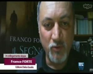 ospiti_2012_2013_francoForte