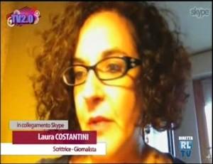 ospiti_2012_2013_lauraCostantini