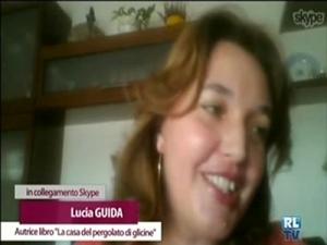 ospiti_2012_2013_luciaGuida