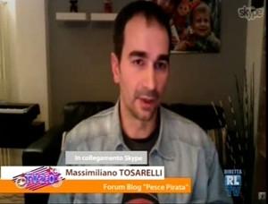 ospiti_2012_2013_massimilianoTosarelli