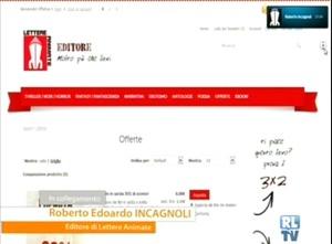 ospiti_2012_2013_robertoIncagnoli