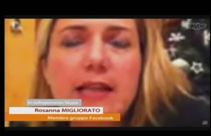 ospiti_2012_2013_rosannaMigliorato