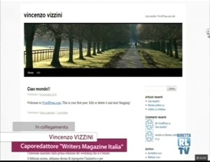 ospiti_2012_2013_vincenzoVirzini