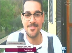 fabioCicolani_29Agosto2013_low