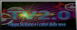 filippaSiciliano_iColoriDellaNeve_Thumb_Evidenza_03