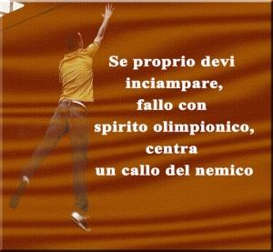 inciampoDelPensiero_0001