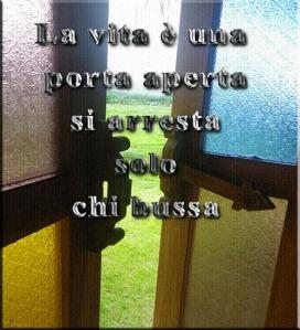 inciampoDelPensiero_0002