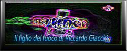riccardoGiacchi_IlFiglioDelFuoco_evidenzaThumb