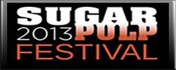 sugarPulpFestival2013_Thumb_evidenza