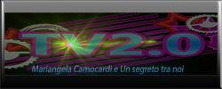 unsegretotradinoi_MariangelaCamocardithumb_05
