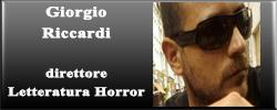 GiorgioRiccardi_DirettoreLetteraturaHorror_Thumb_evidenza