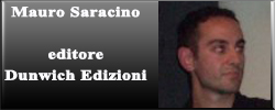 mauroSaracino_EditoreDunwichEdizioni_Thumb_evidenza