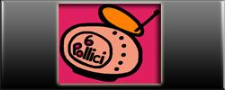 edizioni6Pollici_Thumb_evidenza