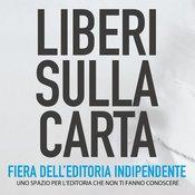 liberi_sullaCartaBlog