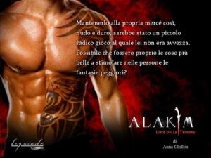annaChillon_Alackim_04