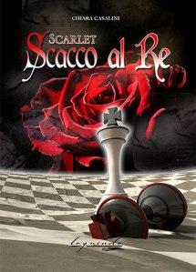 chiaraCasalini_copertina_scarlet_II