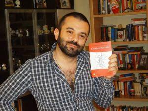 FrancescoMastinu_Concatenazioni_04