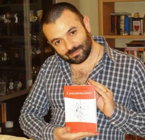 FrancescoMastinu_Concatenazioni_05