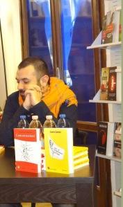 FrancescoMastinu_Concatenazioni_10
