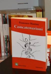 FrancescoMastinu_Concatenazioni_11