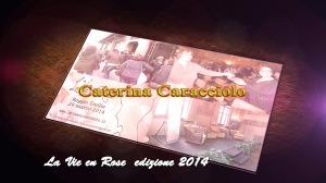laVieenRose_EvidenzaYouTube_web_CaterinaCaracciolo