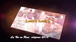 laVieenRose_EvidenzaYouTube_web_LedraLedra