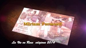 laVieenRose_EvidenzaYouTube_web_MiriamFormenti