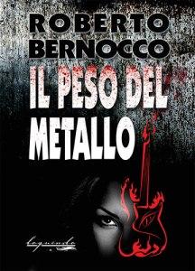 RobertoBernocco_Loquendo_Cover_II